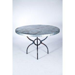 Prima Design Source Logan Dining Table