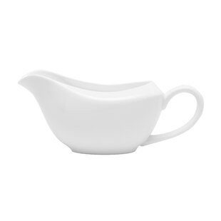 Affordable Laleia 16oz. Gravy Boat By Red Barrel Studio