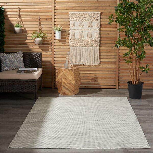 Home Decorators Collection Rug Wayfair