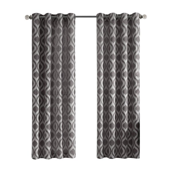 52436dca71e Modern Curtains and Drapes