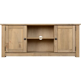 Anns TV Stand For TVs Up To 50