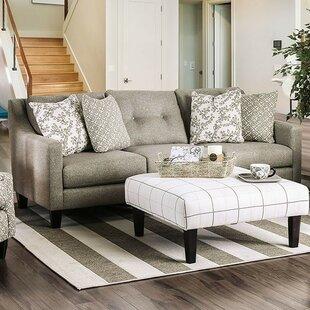 Hemlock Sofa