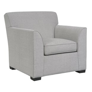 Brunswick Armchair by Duralee Furniture