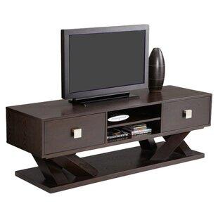 Shopping for Ikon Madero TV Stand for TVs up to 60 BySunpan Modern