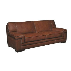 Trent Austin Design Grand Isle Sofa