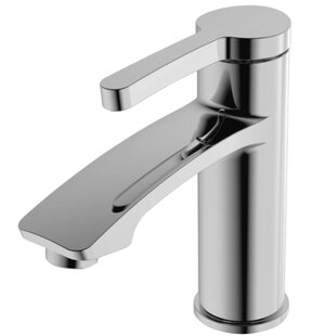 Y Decor Luxurious Bathroom Faucet