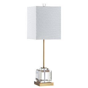 Aldridge 27.5 Table Lamp (Set of 2)