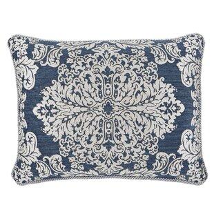 Croscill Home Fashions Madrena Comforter Set