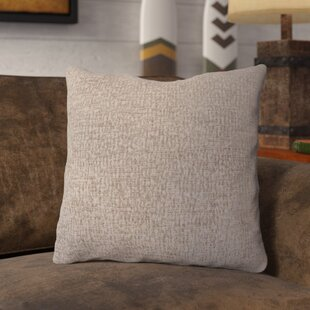Smathering Throw Pillow