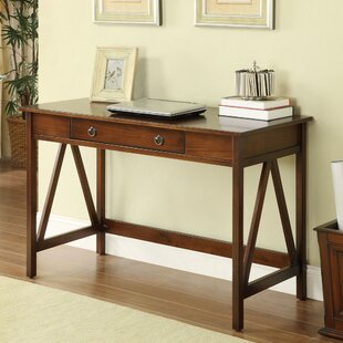 Andover Mills Soule Writing Desk