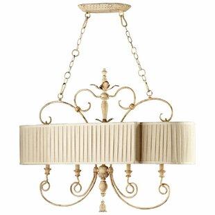Cyan Design Maison 4-Light..