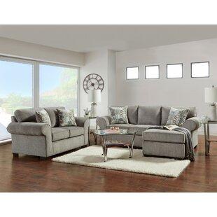 https://secure.img1-fg.wfcdn.com/im/49106413/resize-h310-w310%5Ecompr-r85/6233/62334835/deven-2-piece-living-room-set.jpg