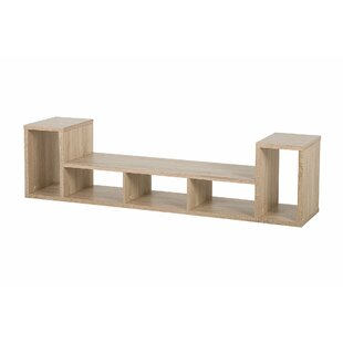 Lailah TV Stand For TVs Up To 78