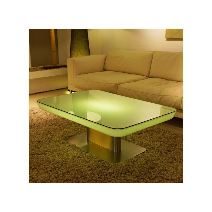 Remarkable Studio Coffee Table Frankydiablos Diy Chair Ideas Frankydiabloscom