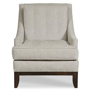 Fenton Armchair by Fairfield Chair
