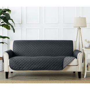Two Cushion Sofa | Wayfair