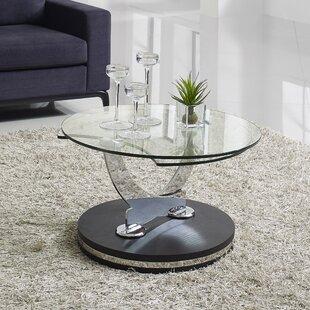 Parkin Coffee Table by Orr..