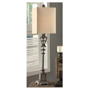 Crestview Collection Belle37.5