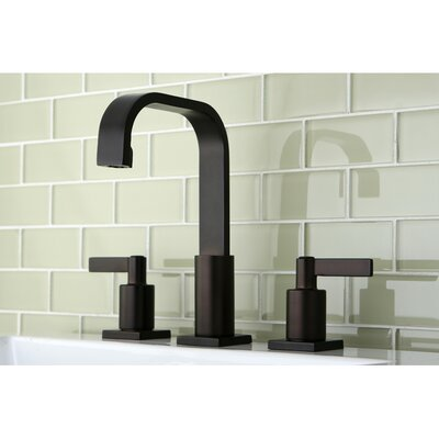 Find The Perfect 3 Hole Bath Faucets Wayfair