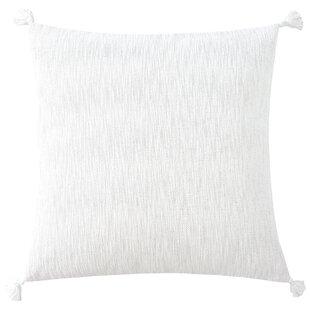 Famous Modern & Contemporary Euro Pillow Shams | AllModern LF28