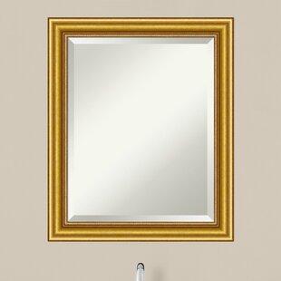 Astoria Grand Wall Mirror