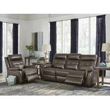 https://secure.img1-fg.wfcdn.com/im/49113815/resize-h160-w160%5Ecompr-r70/7478/74787049/sasheer-2-piece-leather-reclining-living-room-set.jpg