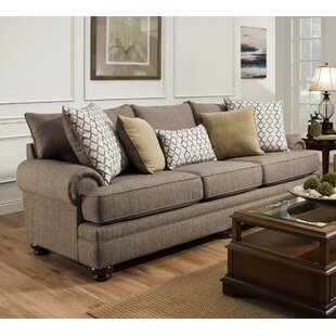 Langton Sofa
