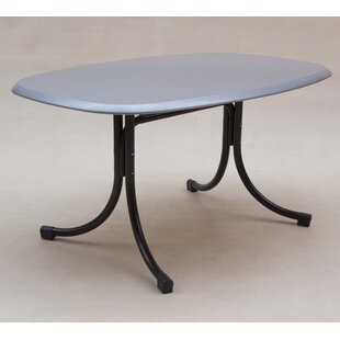 Summers Folding Dining Table By Sol 72 Outdoor