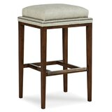 Noah Counter & Bar Stool by Fairfield Chair