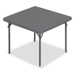 Indestruc Tables Too™ 37