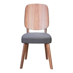 Colesberry Dining Chair by Ivy Bronx