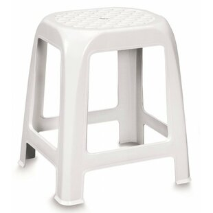 Elfo Stool By Symple Stuff