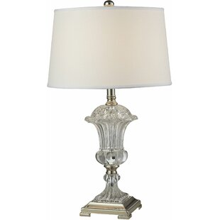 Donaldson Orb 26 Table Lamp