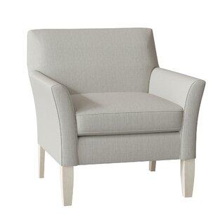 Norcross Armchair