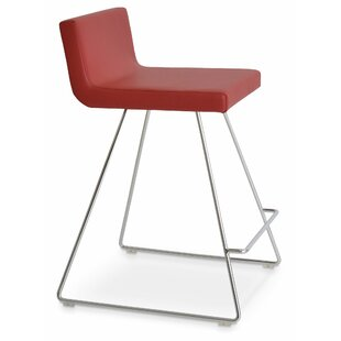 Harlowe 29 Bar Stool