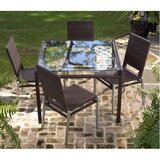 https://secure.img1-fg.wfcdn.com/im/49132908/resize-h160-w160%5Ecompr-r85/6896/6896923/All-Weather+Pacific+5+Piece+Dining+Set.jpg