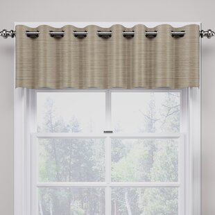 to next top tie products tab textured barn c drapes drape scroll pottery item cotton