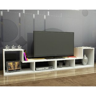 Ebern Designs Bynum TV Stand for TVs up to 55