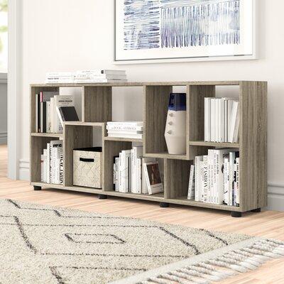 Bookcases Bookshelves Amp Corner Book Cases You Ll Love