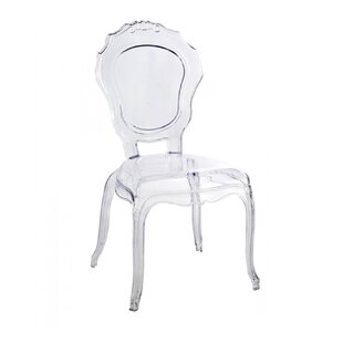 Laurent Dining Chair Best