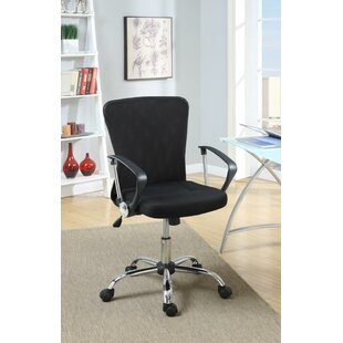 Kitts Task Chair