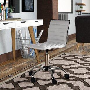 Fabricio Task Chair