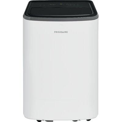 Frigidaire Portable 8,000 BTU Portable Air Conditioner
