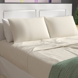 Lawler 100% Cotton Sheet Set