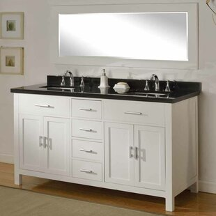 Direct Vanity Sink Hutton Spa 63