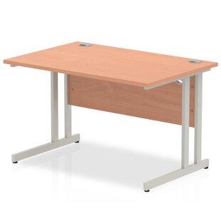 Desk By Brayden Studio