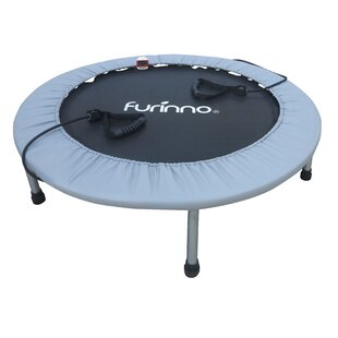 Furinno Trampoline with Mo..