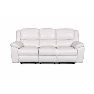 https://secure.img1-fg.wfcdn.com/im/49147606/resize-h310-w310%5Ecompr-r85/4936/49361141/durante-power-reclining-sofa.jpg