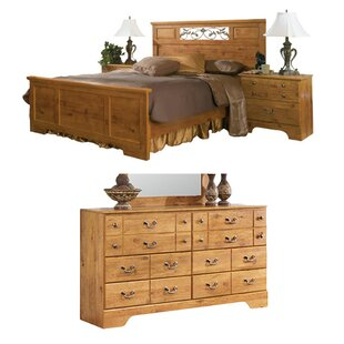 Adult Bedroom Sets | Wayfair