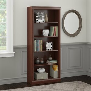 Cowdray Standard Bookcase